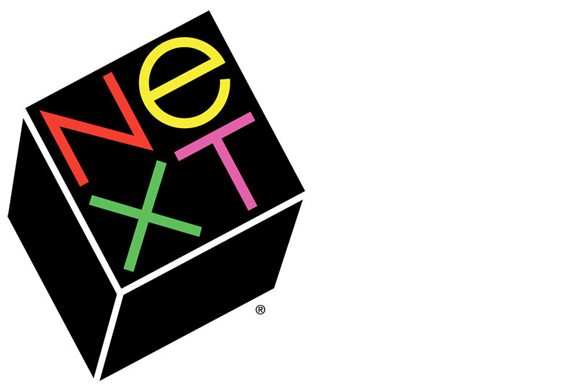 nextlogopaulrand_0.jpg - Rand v Jobs: when egos collide - 3800