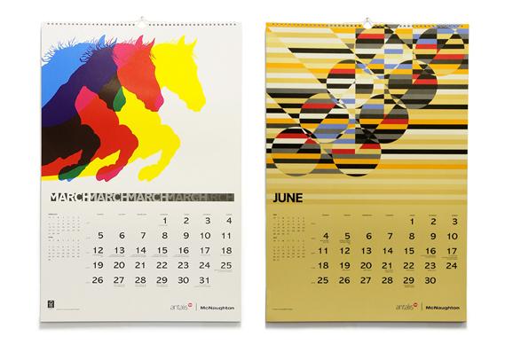 2.antmcn2012calendarrgb72dpi_0.jpg - Antalis McNaughton's Olympic 2012 calendar - 3874