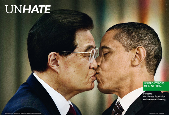 56930902_0.jpg - Benetton wants the world to UNHATE - 3837
