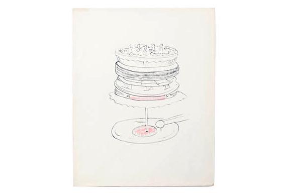 bleed1_0.jpg - Brownjohn's Let it Bleed artwork could fetch £40,000 - 3846