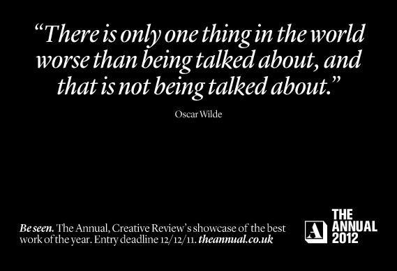 cra_quote_site_image_annual_0_1.jpg - CR Annual 2012 - 3838