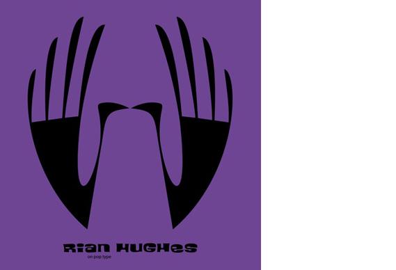 croprian_hughes_poste_0.jpg - Rian Hughes at Typo Circle - 3833