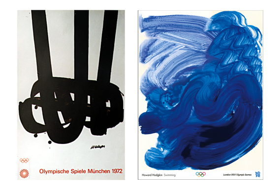 leadpic_0.jpg - Opinion: the 2012 Olympics artists posters - 3820