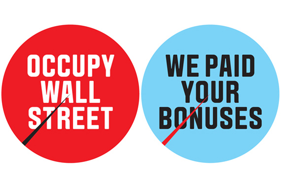 occupyfreetoprotest388_0.jpg - Protest via PDF and printer - 3815
