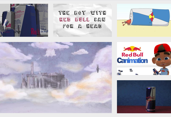 redbull_0.jpg - Red Bull Canimation: vote, like and share now - 3863