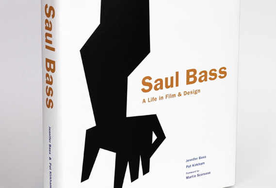 saulbass_high_res_3d_cover388_0.jpg - #CR500K: Five Saul Bass books to give away - 3811