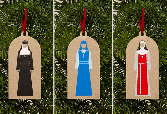 01_gdnuns_triptych_705_0.jpg - Christmas post - 3890