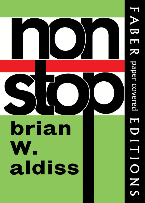 1965_brian_aldiss_non_stop_0.jpg - Wolpe, Albertus and Faber's classic covers - 3877