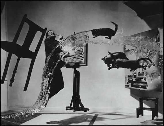 2_philippehalsman_daliatomicus_1948_0.jpg - The decisive moment - 3850