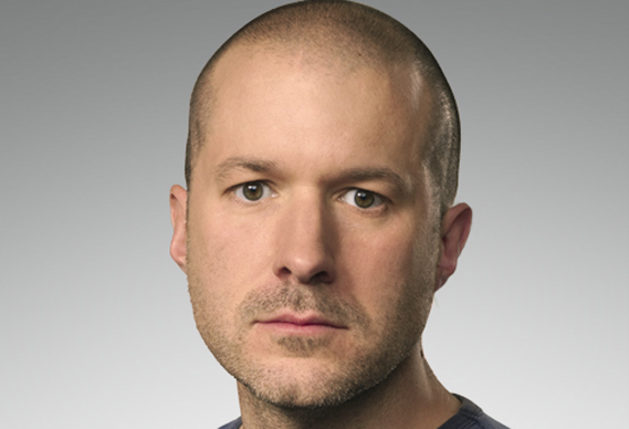 569appleexecjonyive_0.jpg - Jonathan Ive to be knighted - 3965