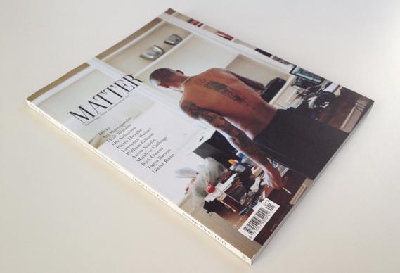 cover_569_0.jpg - Matter magazine - 3912