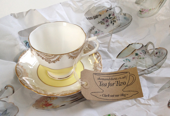 cup_and_saucer_569_0.jpg - Tea for Two blog and mailer - 3925