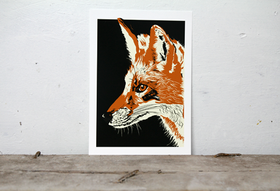 fox_landscape_0.png - CR in Liverpool: Cat and Fox Adventures - 3887