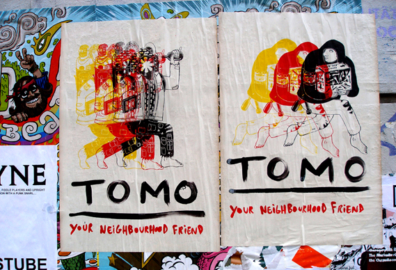hamburg_paste_ups_0.jpg - CR in Liverpool: Tomo - 3898