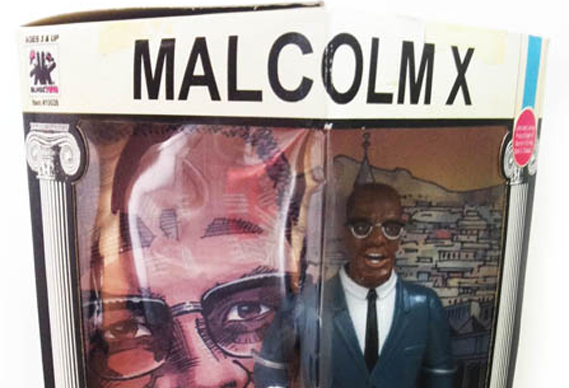malcolmx388_0.jpg - Cultural figures - 3936