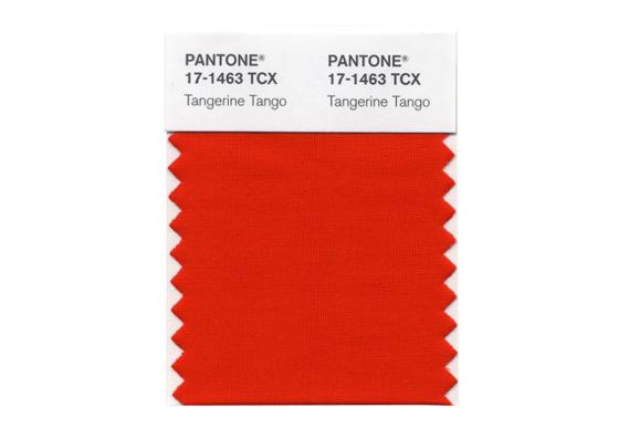 pantone_0.jpg - Tangerine Tango: the colour of 2012 - 3905