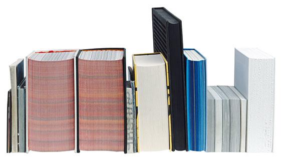 ruggenboeken02_0.jpg - Boom and her books - 3853