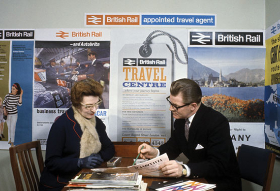 sspl_10438996_highres_0_0.jpg - D&AD 50: 1966, British Rail - 3963