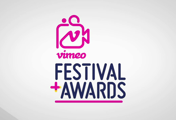 vimeoawards_0.jpg - Vimeo Awards 2012 Open For Entries - 3919
