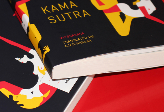 569_2.jpg - Penguin's beautiful new edition of Kama Sutra - 4023