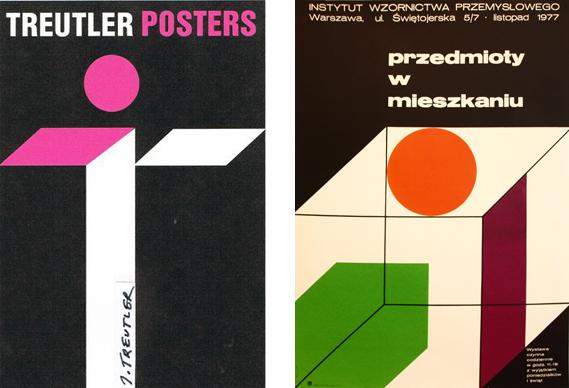 569_5.jpg - Jerzy Treutler's Polish posters show - 4063