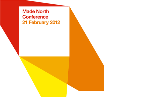 569made_north_logo_0.jpg - A conference for the North - 3999