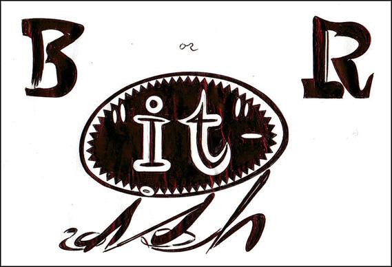 britished_fella_0.jpg - Random acts of design - 3994