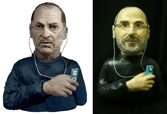 caldicott_comp_0.jpg - Want a Steve Jobs doll? Buyer beware - 4003