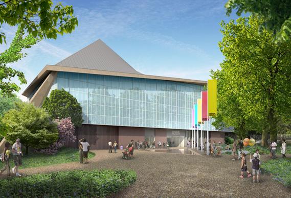 dmsmall_0.jpg - New London Design Museum Plans Unveiled - 4020