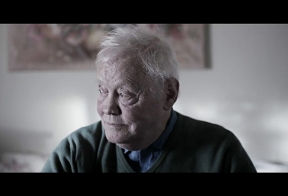 dudley_0.jpg - Dudley Sutton stars in new Clock Opera video - 3969