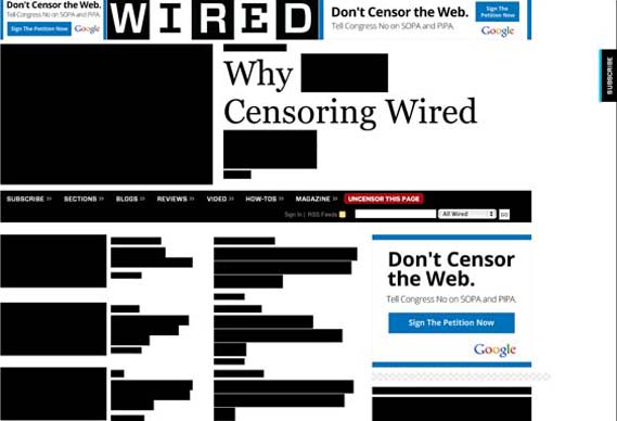 wired_0.jpg - SOPA: friend or foe to the creative community? - 4006