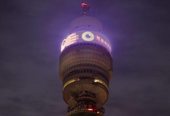 bt_0.jpg - Young animators light up BT Tower - 4087