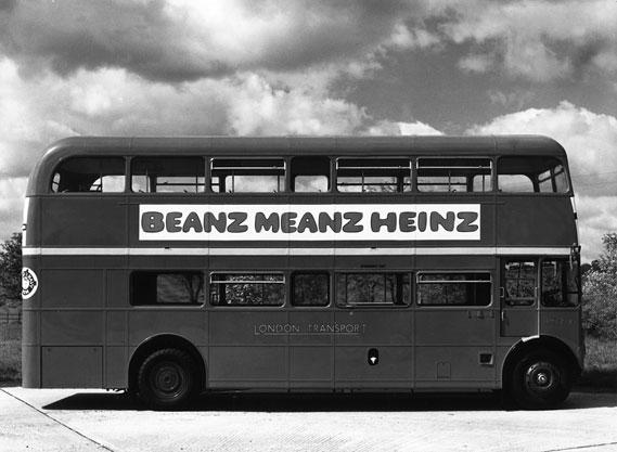 bus_0.jpg - 01: Beanz Meanz Heinz - 4025