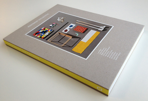 cover_569_0.jpg - Peepshow Collective's new book - 4131
