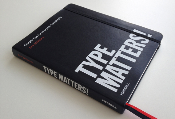 cover_6_0.jpg - Type Matters! - 4137
