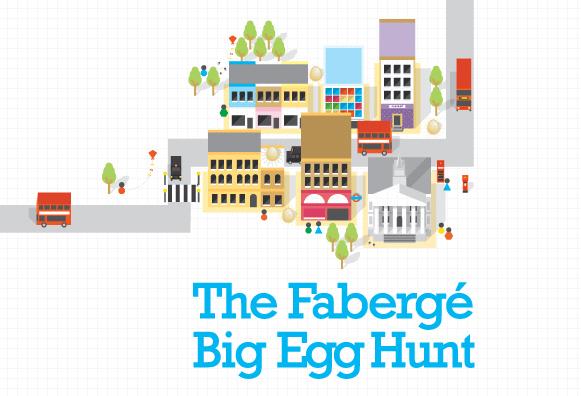 eggsmall_0.jpg - The Fabergé Big Egg Hunt - 4129