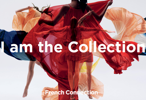fcsmall_0.jpg - French Connection: I Am The Collection - 4096