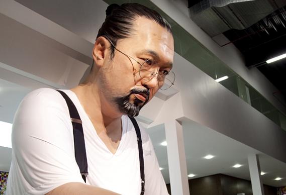 image_1__murakami3881_0.jpg - Murakami's altered ego - 4095