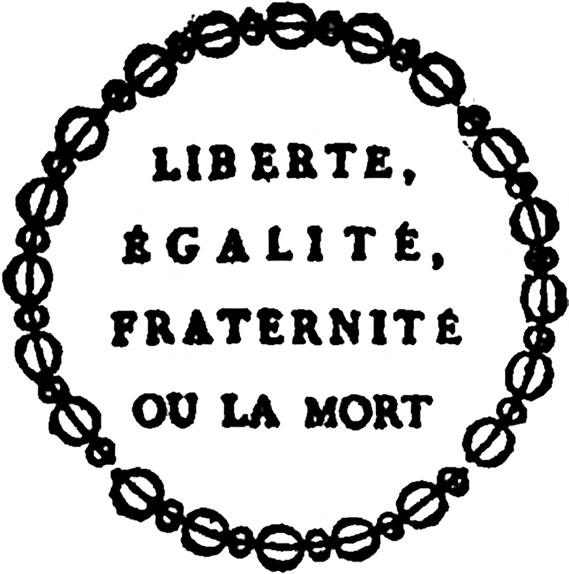libertyequalityordeath_0.jpg - 18: Liberté, Egalité, Fraternité - 4050