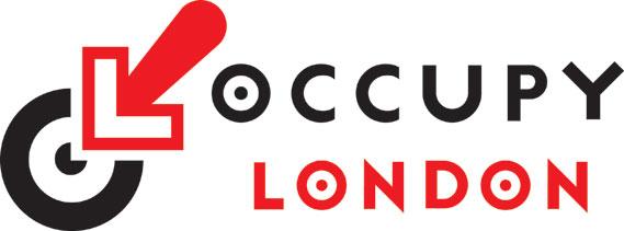 occupylondon81_0.jpg - Logo Log: Occupy London - 4055