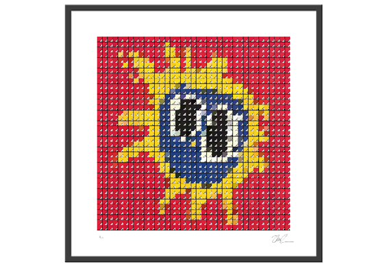 screamadelica_1369_0.jpg - Pantone Swatch album art - 4093