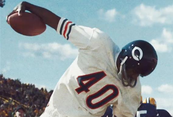 superbowl_0.jpg - CR's Pick of the 2012 Super Bowl Ads - 4085