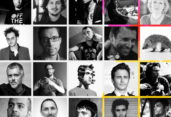 vimeosmall_0.jpg - New Judges for 2012 Vimeo Awards Announced - 4092
