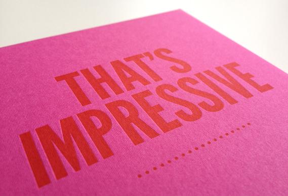 569_1.jpg - That's Impressive: promoting letterpress - 4152