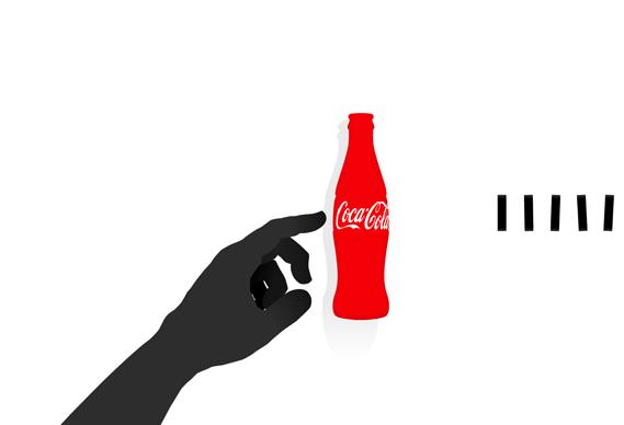 cokesmall_0.jpg - Coca-Cola's Facebook Riddles - 4155