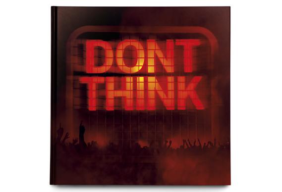 cover_0.jpg - Tom Hingston Studio's Don't Think DVD packaging - 4207