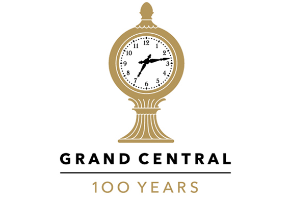 grand_central_logo388_0.jpg - A timely identity for Grand Central's 100th year - 4191