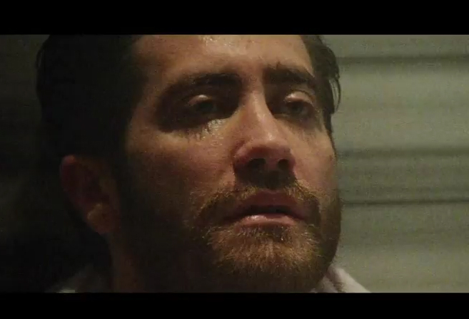 jake_0.jpg - Jake Gyllenhaal stars in new video for The Shoes - 4163