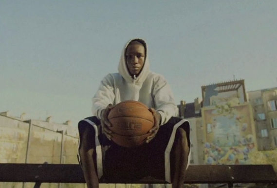 pigalle_0.jpg - Pigalle Paris + Nike Basketball Project - 4160