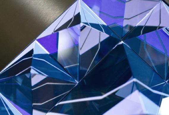 prismatica1388_0.jpg - A liquid crystal display - 4146
